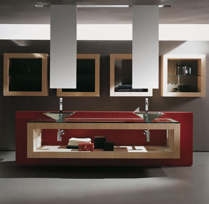 Meuble salle de bain quebec leidschendamfysiotherapie for Meuble de salle de bain quebec