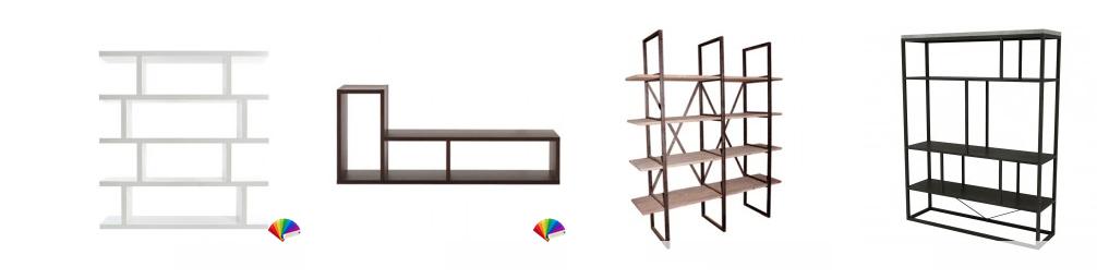 nuspace-etageres-design-bureau-decoration-meubles-quebec-canada
