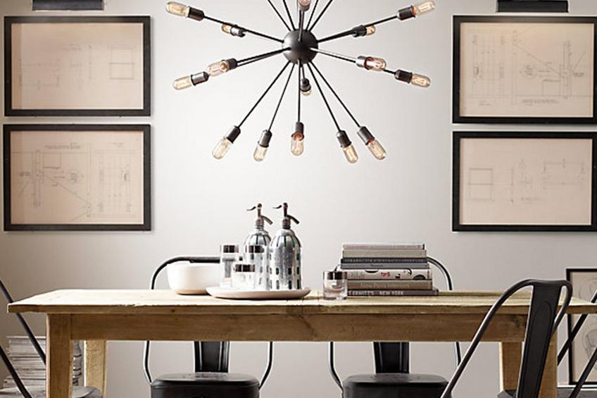 oeuvre-d-art-salle-a-manger-diner-decoration-meubles-quebec-canada