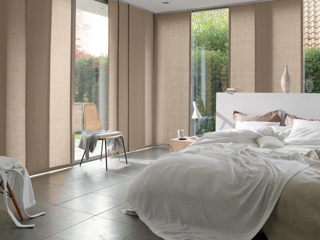 panel-trac-literie-habillage-fenetres-meubles-quebec-canada