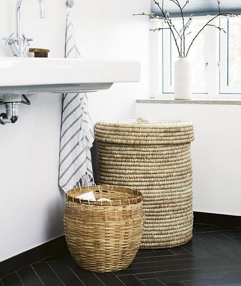 panier-linge-sale-idees-solutions-rangement-salle-de-bain-decoration-meubles-quebec-canada