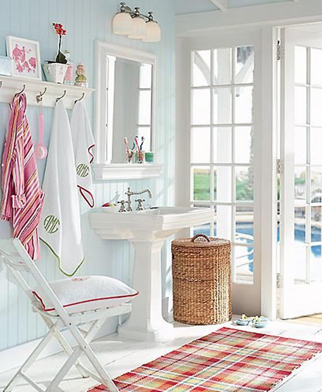 pastels_preps_style_decor_decoration_preppy-classique-nautique-bcbg_ameublement_quebec_canada