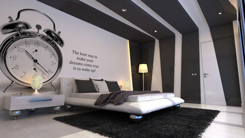 personnalisation-chambre-des-maitres-a-coucher-chambres-decoration-meubles-meuble-meubler-ameublement_quebec_canada-decorer_deco_idees_trucs_conseils_comment_decoration_interieure_design_interieur