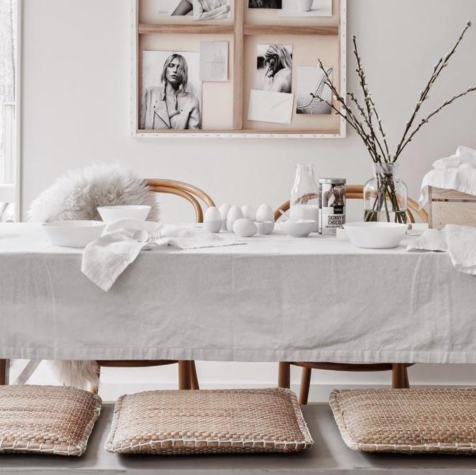 personnaliser-photos-salle-a-manger-diner-decoration-meubles-quebec-canada