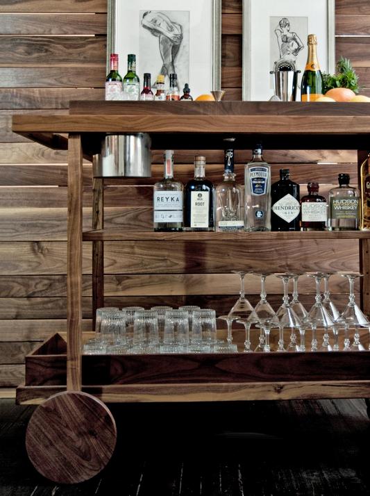 petit-bar-cellier-refroidisseur-cave-vin-vins-salle-a-manger-the-cafe-decoration-meubles-quebec-canada