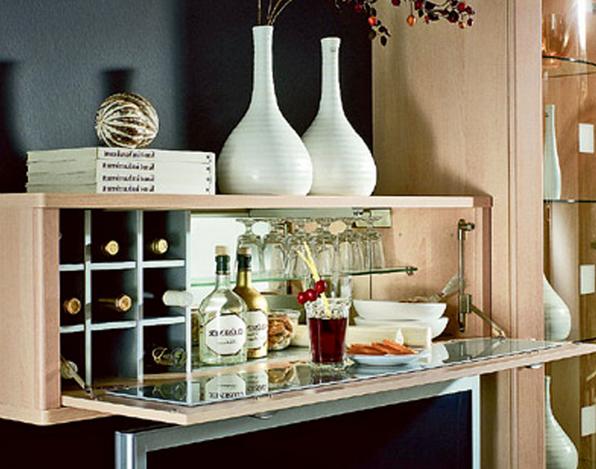 petit-cellier-refroidisseur-cave-vin-vins-salle-a-manger-the-cafe-decoration-meubles-quebec-canada