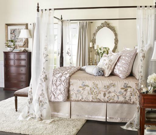 petit-miroir-accessoires-chambre-a-coucher-meubles-quebec-canada