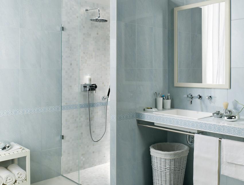 petite-salle-de-bain-carrelage-carreaux-tuiles-meubles-quebec-canada