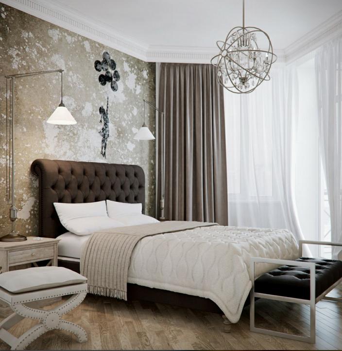 petits-accessoires-chambre-a-coucher-meubles-quebec-canada
