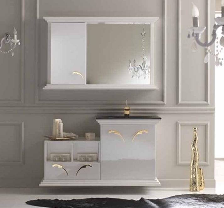 pharmacie-rangement-miroirs-de-salle-de-bain-decoration-meubles-quebec-canada