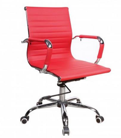 philippe-dagenais-chaise-fauteuil-bureau-decoration-meubles-quebec-canada