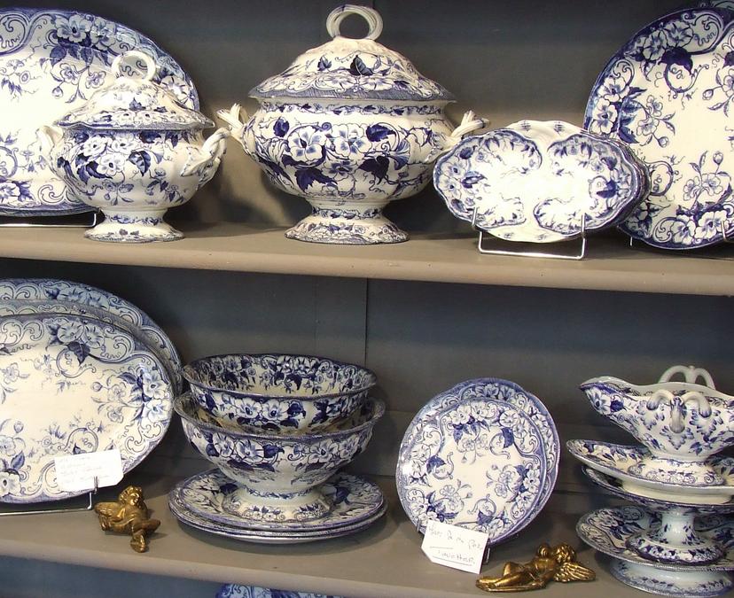 pieces-vaisselle-art-de-la-table-couverts-salle-a-manger-diner-decoration-meubles-quebec-canada
