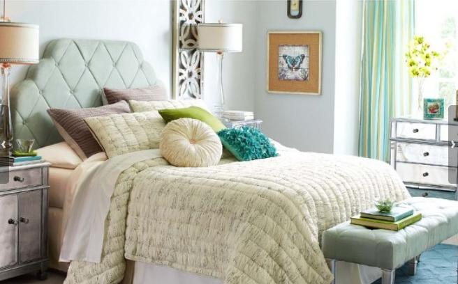 pier-one-accessoires-chambre-a-coucher-meubles-quebec-canada