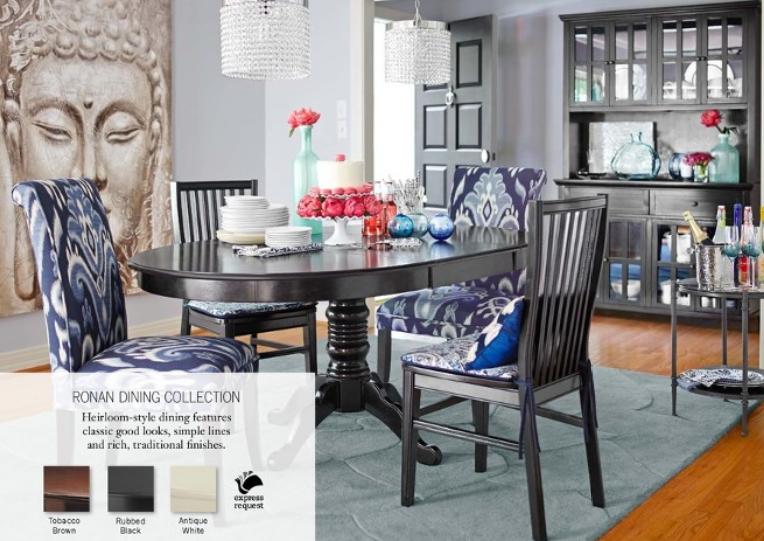 pier-one-accessoires-decoratifs-salle-a-manger-diner-decoration-meubles-quebec-canada