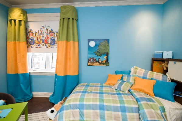 pierre-cholette-draperies-pastels_preps_style_decor_decoration_preppy-classique-nautique-bcbg_ameublement_quebec_canada