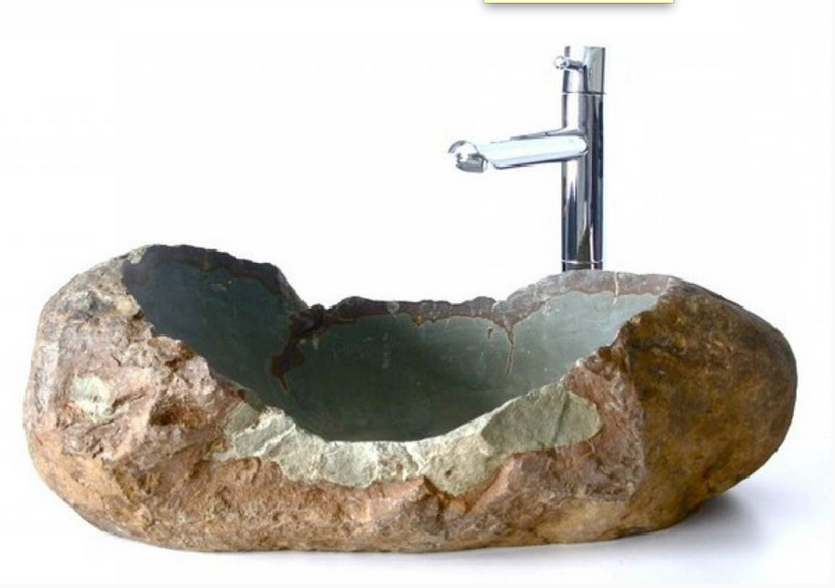 pierre-lavabo-evier-vasque-robinets-robinetterie-meubles-quebec-canada