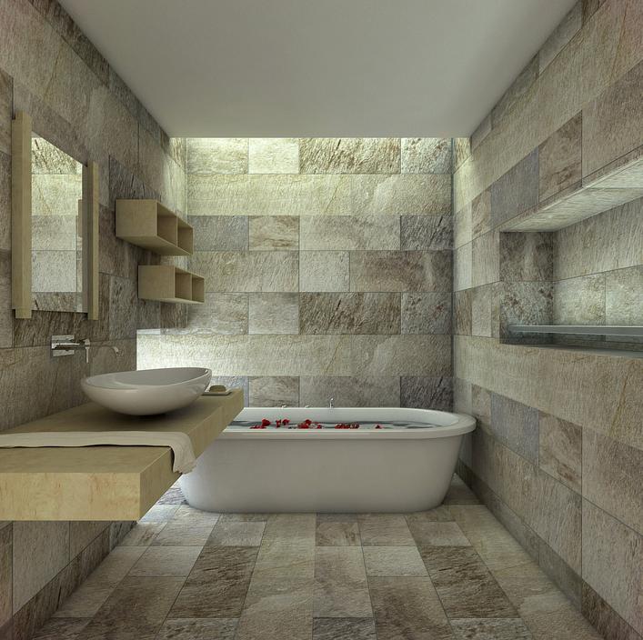 pierre-naturelle-salle-de-bain-carrelage-carreaux-tuiles-meubles-quebec-canada