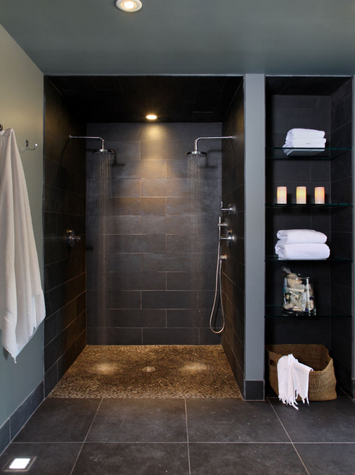 plafond-eclairage-salle-de-bain-decoration-meubles-quebec-canada