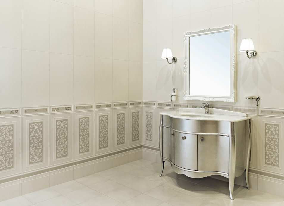 plan-mesures-espace-amenagement-armoires-salle-de-bain-meubles-quebec-canada