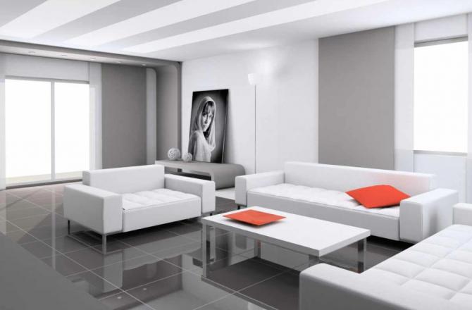 Comment donner un style minimaliste à votre décoration