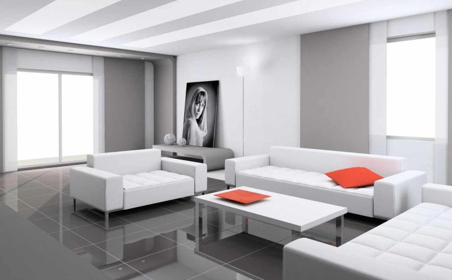 plan_une-couleur_et_blanc_style_decor_minimaliste_ameublement_quebec_canada