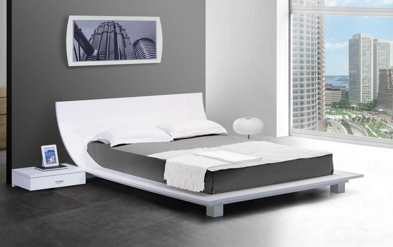 Chambre coucher comment choisir le bon lit et la bonne for Chambre a coucher montreal