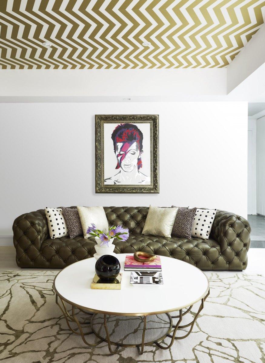 pop-art-style_decor_hollywood-regency_ameublement_quebec_canada