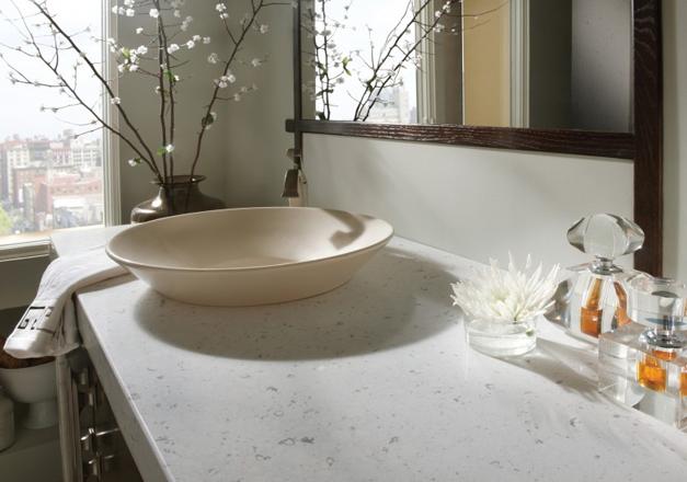 quartz-comptoirs-salle-de-bain-decoration-meubles-quebec-canada