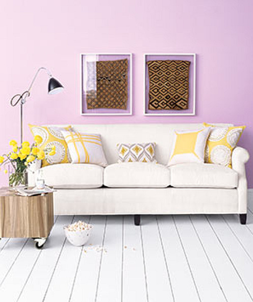quintette-accessoires-chambre-a-coucher-meubles-quebec-canada