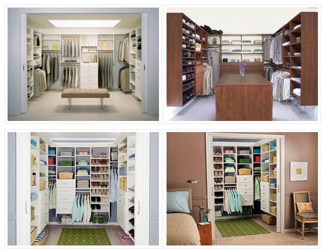 chambre d 39 enfant trucs et astuces pour un rangement. Black Bedroom Furniture Sets. Home Design Ideas