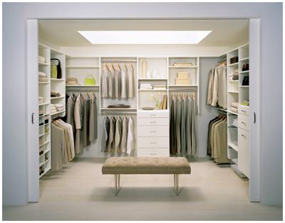rangement-menage-garde-robe-style_decor_hollywood-regency_ameublement_quebec_canada