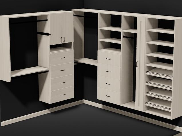 rangement-plus-solutions-menage-style_decor_minimaliste_ameublement_quebec_canada