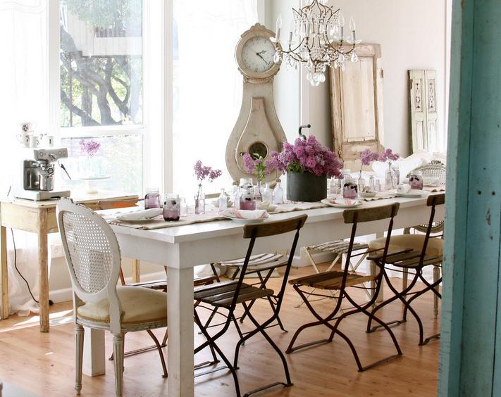 rappel-accessoires-decoratifs-salle-a-manger-diner-decoration-meubles-quebec-canada