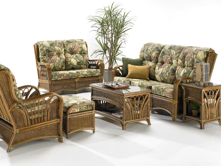rattan-la-difference-meubles-rotin-osier-style_decor_decoration_tropical-exotique_ameublement_quebec_canada