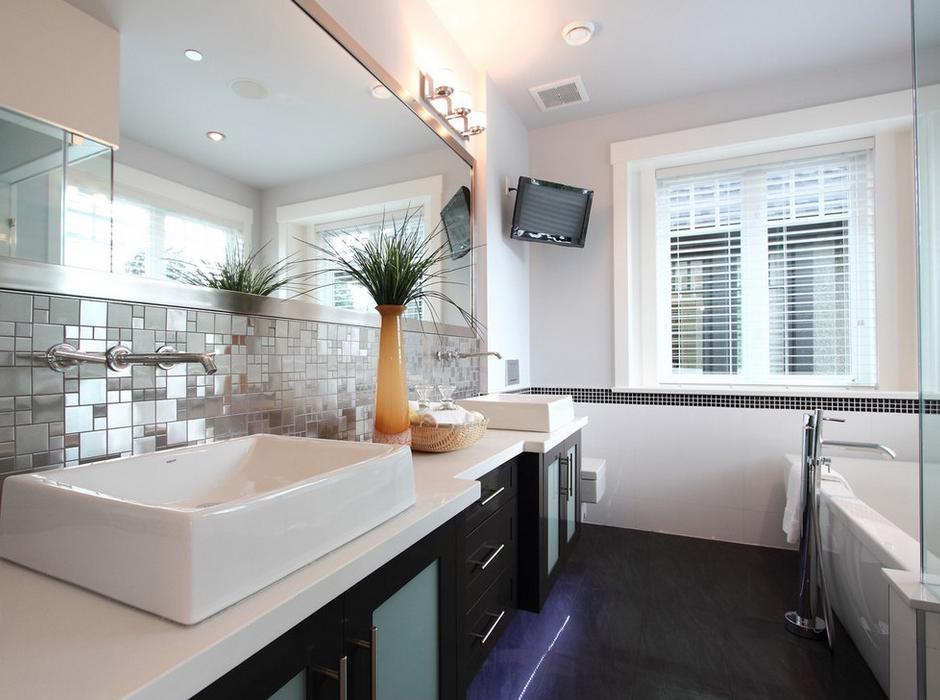 reflet-miroirs-de-salle-de-bain-decoration-meubles-quebec-canada