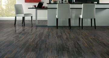 Comment choisir le bon revêtement de plancher