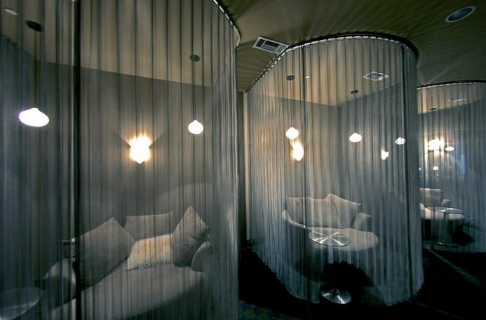 lumi re sur votre d coration comment choisir le bon. Black Bedroom Furniture Sets. Home Design Ideas