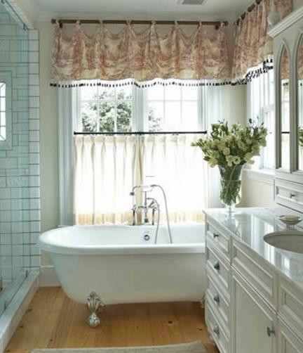 rideaux-cantonniere-brise-bise-habillage-de-fenetres-salle-de-bain-decoration-meubles-quebec-canada