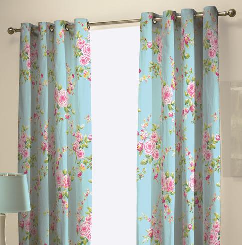 rideaux-fenetre-douche-assortis-collection-Catherine-Lansfield-Canterbury-Eyelet-salle-de-bain-meubles-decoration-quebec-canada