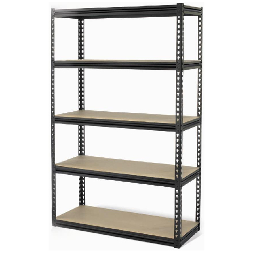 rona-etagere-metal-style_decor_decoration_post-moderne_punk_ameublement_quebec_canada