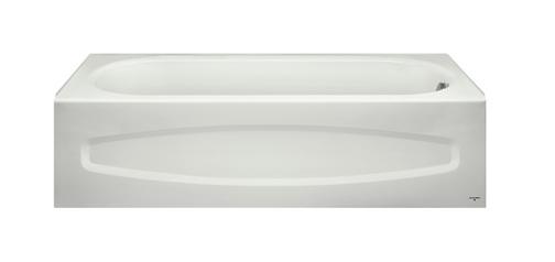rona-standard-baignoire-douche-siege-toilette-salle-de-bain-meubles-quebec-canada