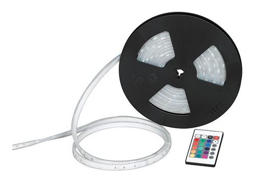 rope-light-cordon-lumineux-effet-puits-de-lumiere-retroeclairage-salle-de-bain-decoration-meubles-quebec-canada
