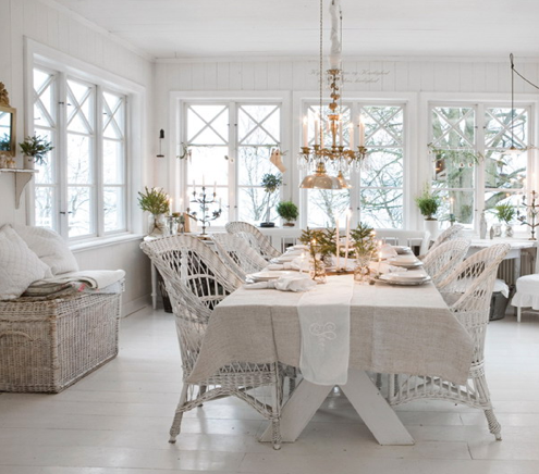 salle-a-diner-style_decor_decoration_chabby_chic_ameublement_quebec_canada