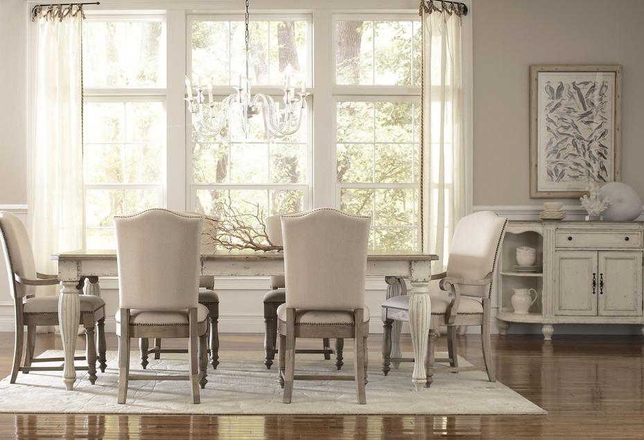 salle-a-manger-diner-decoration-meubles-quebec-canada