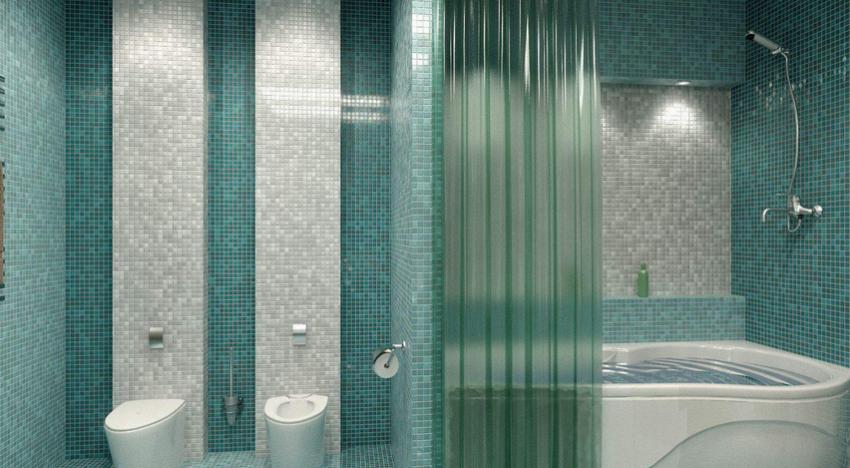 Article complet - Decorer sa salle de bain ...