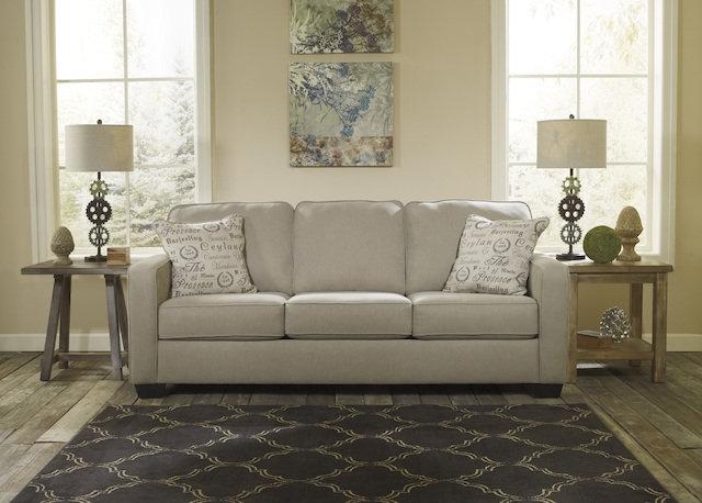 Comment donner un style traditionnel ou old world votre for Gagnon frere meuble