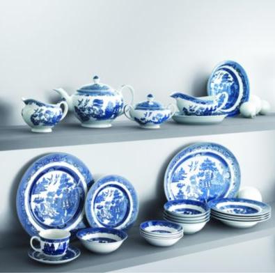 sears-2-vaisselle-art-de-la-table-couverts-salle-a-manger-diner-decoration-meubles-quebec-canada