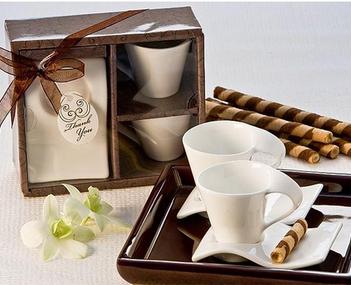 sears-4-ensemble-espresso-bar-cellier-refroidisseur-cave-vin-vins-salle-a-manger-the-cafe-decoration-meubles-quebec-canada