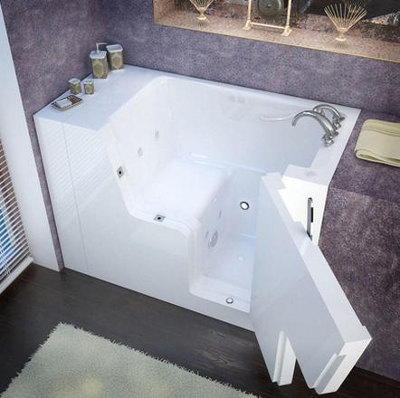 sears-bain-a-porte-baignoire-douche-siege-toilette-salle-de-meubles-quebec-canada
