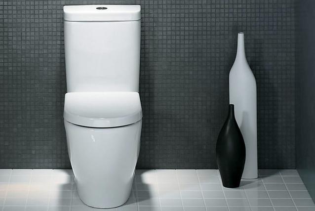 Salle de bain comment choisir la bonne baignoire la for Meuble salle de bain quebec
